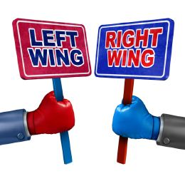 blog-left-right