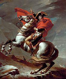 blog-napoleon